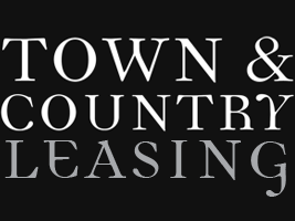 Town & Country Leasing