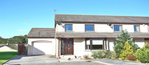 Melrose Place<br>Kintore Inverurie<br>AB51 0SY